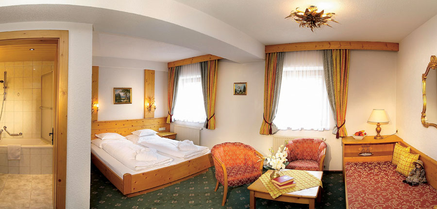 Austria_Obergurgl_Hotel-Gottard_bedroom2.jpg